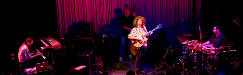 metheny_live.jpg