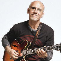 "LARRY CARLTON ""The Greatest Hits"""