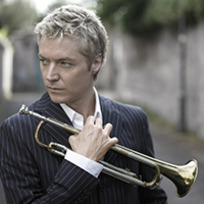 CHRIS BOTTI Valentine's Day Special Live