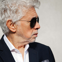 "MONTY ALEXANDER ""Wareika Hill"" & ""A Celebration of Bob Marley's 75th Anniversary"""