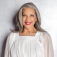 PATTI AUSTIN sings ELLA FITZGERALD -Centennial Celebration-