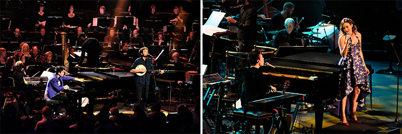 20181008JACOBCOLLIER_image03.jpg