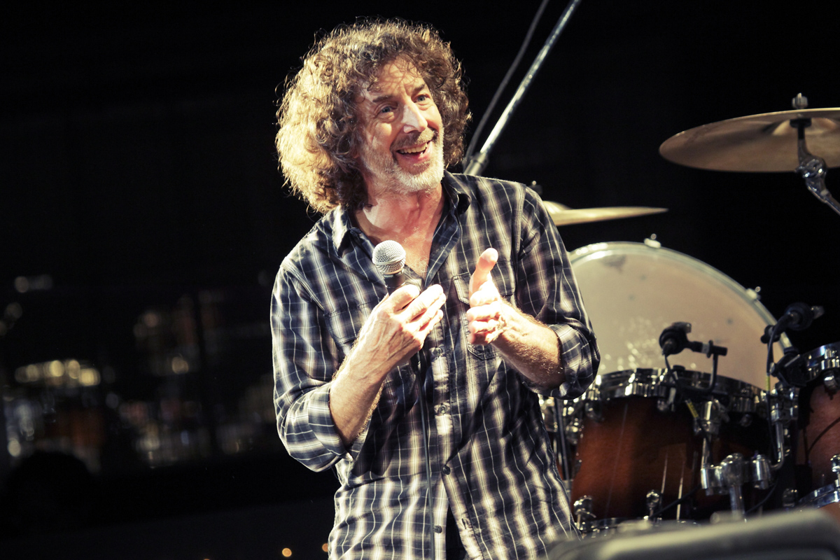 simon phillips upside in downside up